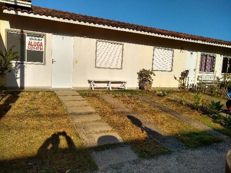 Casa-Codigo-16713-para-alugar-no-bairro-Serra-D'Água-na-cidade-de-Juiz-de-Fora