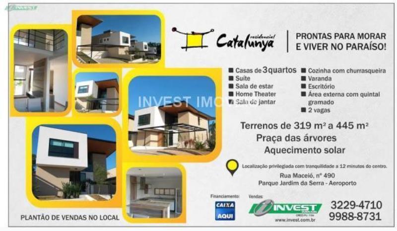 Casa-Codigo-16719-a-Venda-no-bairro-Parque-Jardim-da-Serra-na-cidade-de-Juiz-de-Fora