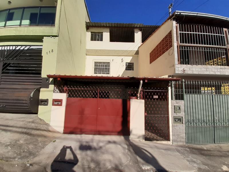 Casa-Codigo-16727-para-alugar-no-bairro-Lourdes-na-cidade-de-Juiz-de-Fora