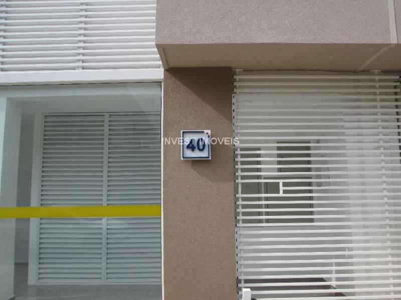 Apartamento-Codigo-16733-a-Venda-no-bairro-Poço-Rico-na-cidade-de-Juiz-de-Fora