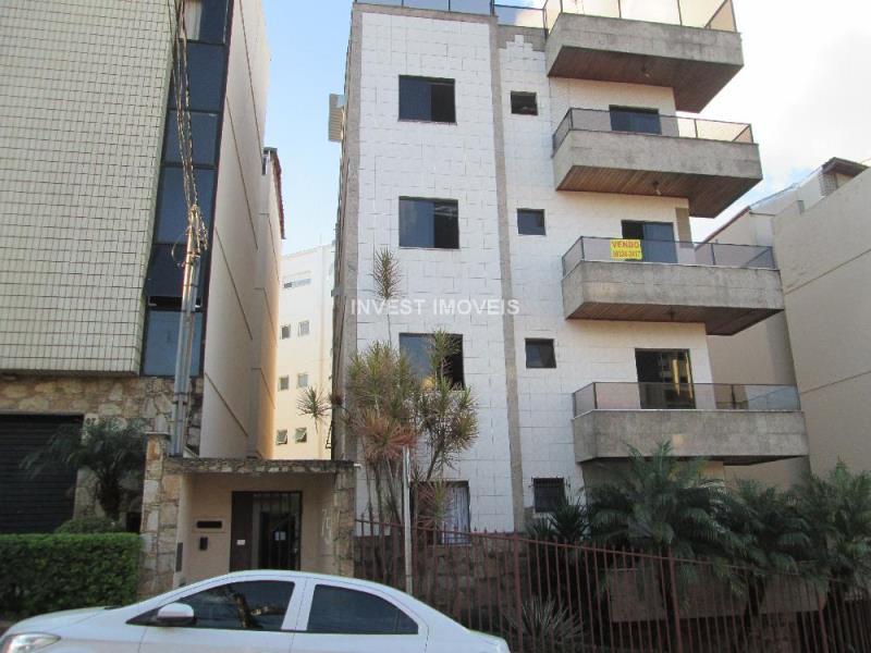 Apartamento-Codigo-16734-a-Venda-no-bairro-Jardim-Laranjeiras-na-cidade-de-Juiz-de-Fora
