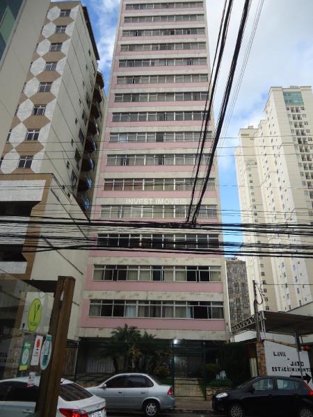 Apartamento-Codigo-16745-a-Venda-no-bairro-Centro-na-cidade-de-Juiz-de-Fora
