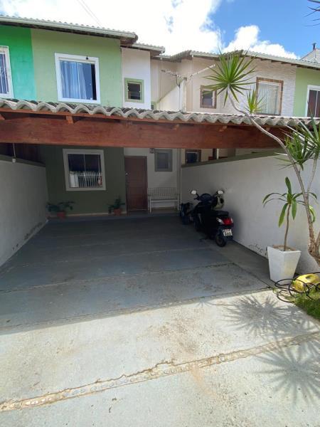 Casa-Codigo-16747-a-Venda-no-bairro-Marilândia-na-cidade-de-Juiz-de-Fora