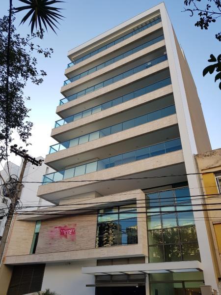 Apartamento-Codigo-16749-a-Venda-no-bairro-Centro-na-cidade-de-Juiz-de-Fora