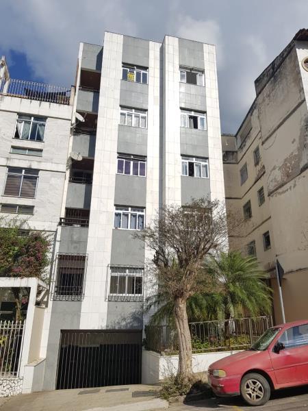 Apartamento-Codigo-16750-a-Venda-no-bairro-São-Mateus-na-cidade-de-Juiz-de-Fora