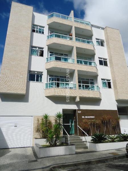 Apartamento-Codigo-16755-a-Venda-no-bairro-Jardim-Glória-na-cidade-de-Juiz-de-Fora