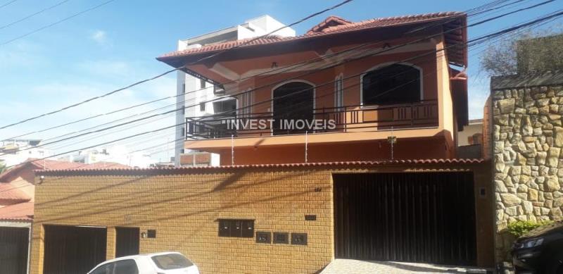 Casa-Codigo-16760-a-Venda-no-bairro-Jardim-Laranjeiras-na-cidade-de-Juiz-de-Fora