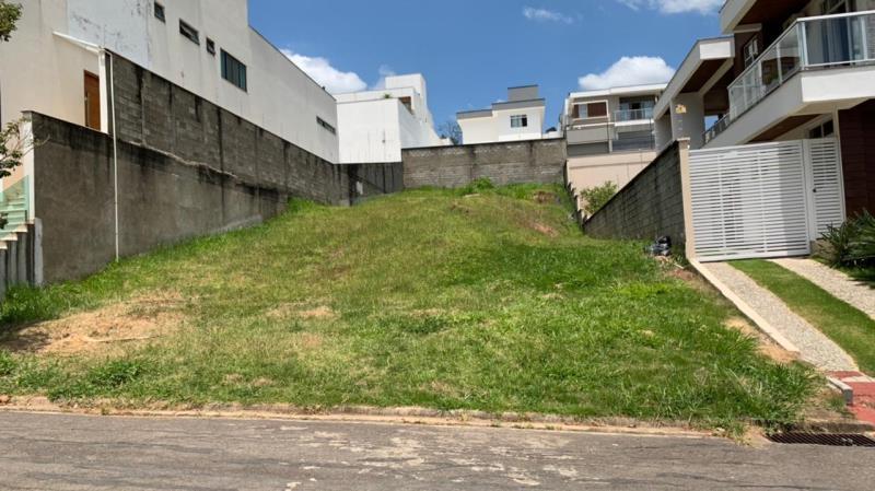 Terreno-Codigo-16768-a-Venda-no-bairro-Estrela-Sul-na-cidade-de-Juiz-de-Fora