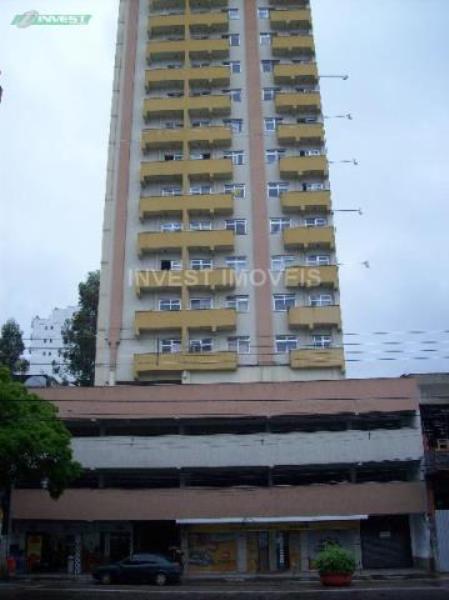 Apartamento-Codigo-16773-para-alugar-no-bairro-São-Mateus-na-cidade-de-Juiz-de-Fora