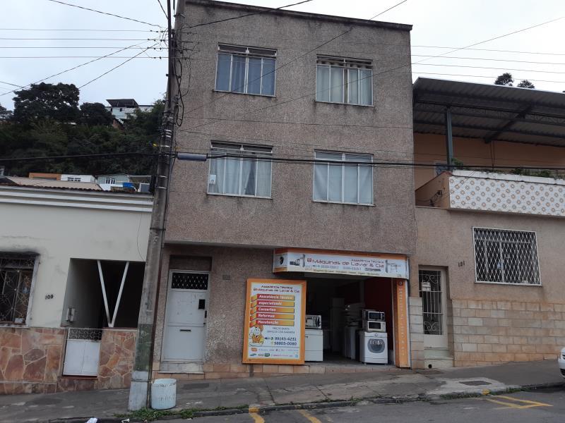 Apartamento-Codigo-16774-para-alugar-no-bairro-Costa-Carvalho-na-cidade-de-Juiz-de-Fora