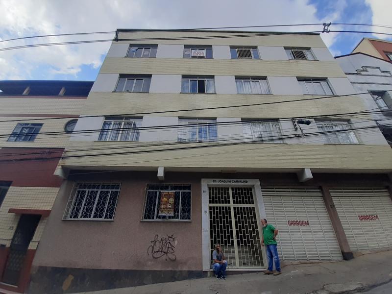 Apartamento-Codigo-16775-para-alugar-no-bairro-Granbery-na-cidade-de-Juiz-de-Fora