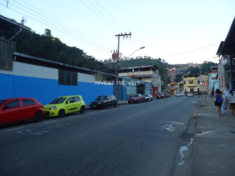 Galpão-Codigo-16780-a-Venda-no-bairro-Vitorino-Braga-na-cidade-de-Juiz-de-Fora