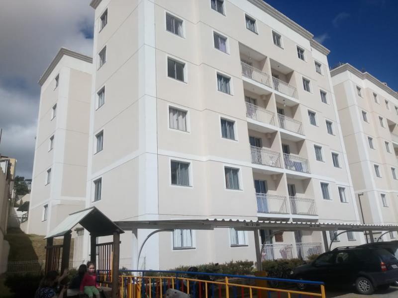 Apartamento-Codigo-16788-a-Venda-no-bairro-São-Pedro-na-cidade-de-Juiz-de-Fora