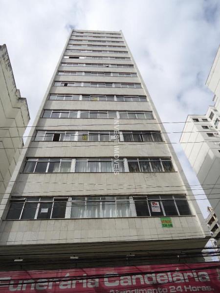 Apartamento-Codigo-16792-para-alugar-no-bairro-Centro-na-cidade-de-Juiz-de-Fora