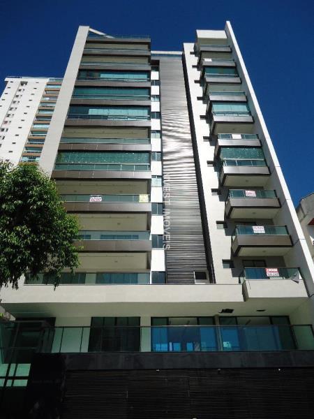 Apartamento-Codigo-16795-a-Venda-no-bairro-Centro-na-cidade-de-Juiz-de-Fora