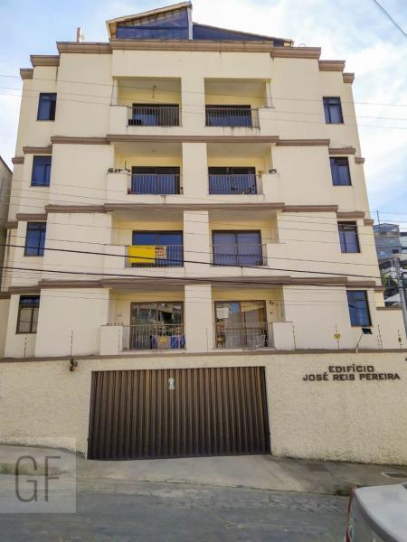 Apartamento-Codigo-16796-a-Venda-no-bairro-Santa-Luzia-na-cidade-de-Juiz-de-Fora
