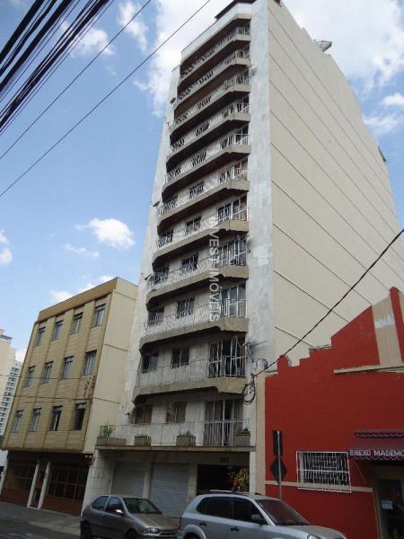 Apartamento-Codigo-16802-a-Venda-no-bairro-Santa-Helena-na-cidade-de-Juiz-de-Fora