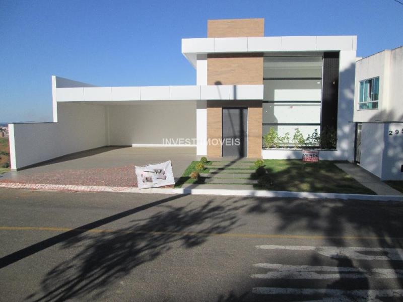 Casa-Codigo-16807-a-Venda-no-bairro-Spina-Ville-II-na-cidade-de-Juiz-de-Fora