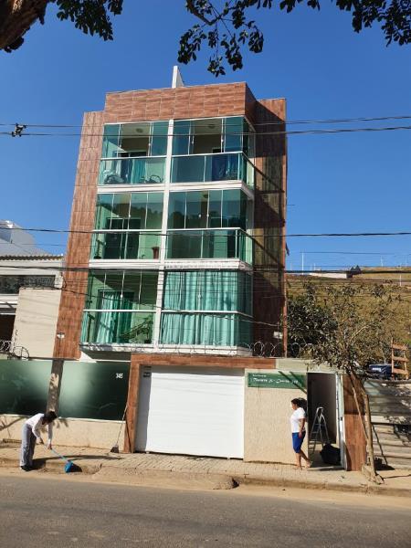 Cobertura-Codigo-16810-a-Venda-no-bairro-Recanto-da-Mata-na-cidade-de-Juiz-de-Fora