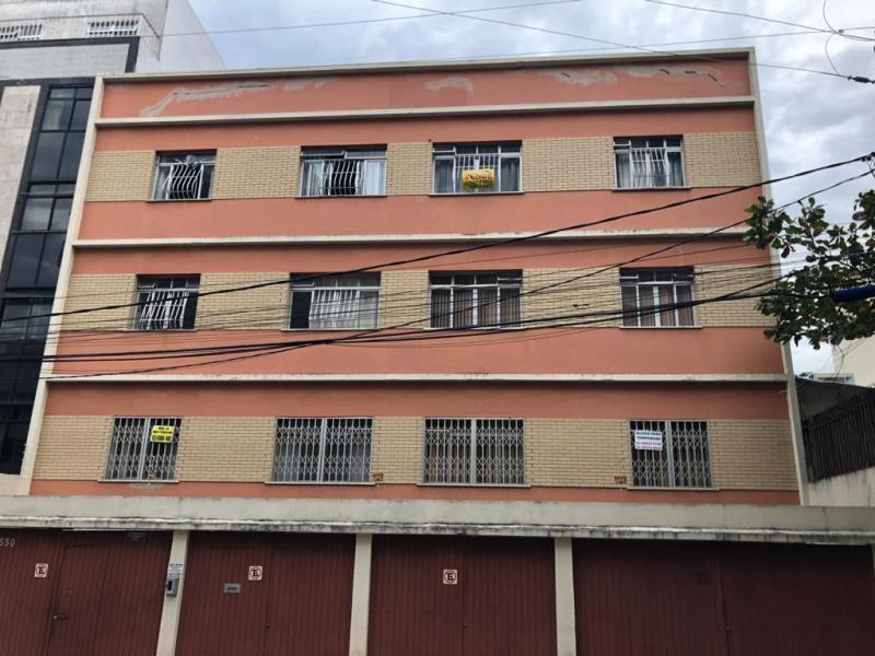 Apartamento-Codigo-16813-a-Venda-no-bairro-Centro-na-cidade-de-Cabo-Frio