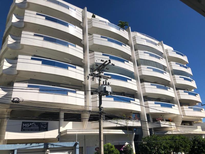 Apartamento-Codigo-16814-a-Venda-no-bairro-Praia-Forte-na-cidade-de-Cabo-Frio