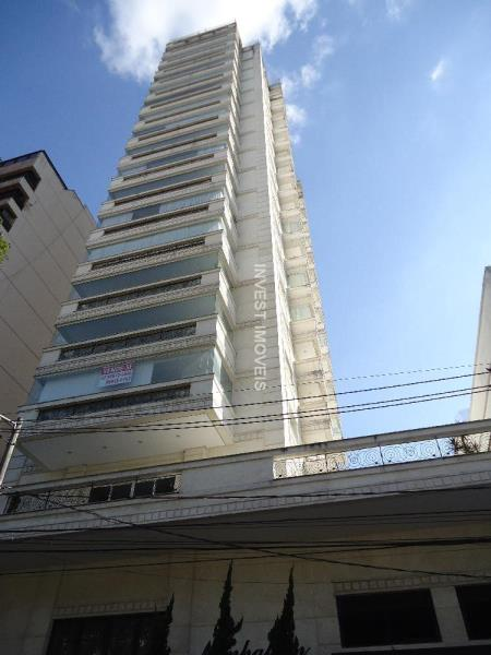 Apartamento-Codigo-16817-a-Venda-no-bairro-Passos-na-cidade-de-Juiz-de-Fora