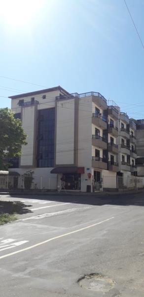 Cobertura-Codigo-16831-a-Venda-no-bairro-Bandeirantes-na-cidade-de-Juiz-de-Fora