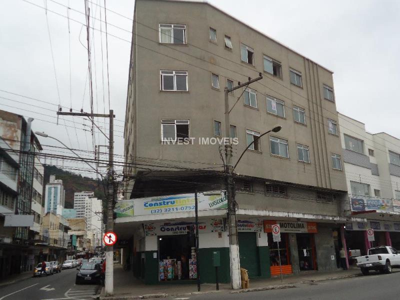 Apartamento-Codigo-16834-a-Venda-no-bairro-Centro-na-cidade-de-Juiz-de-Fora