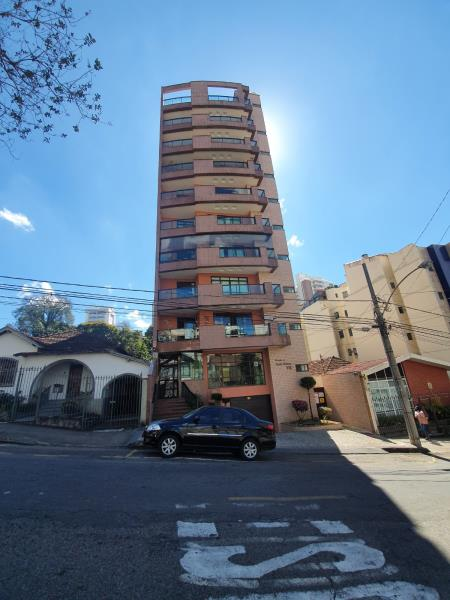 Apartamento-Codigo-16854-a-Venda-no-bairro-Santa-Helena-na-cidade-de-Juiz-de-Fora