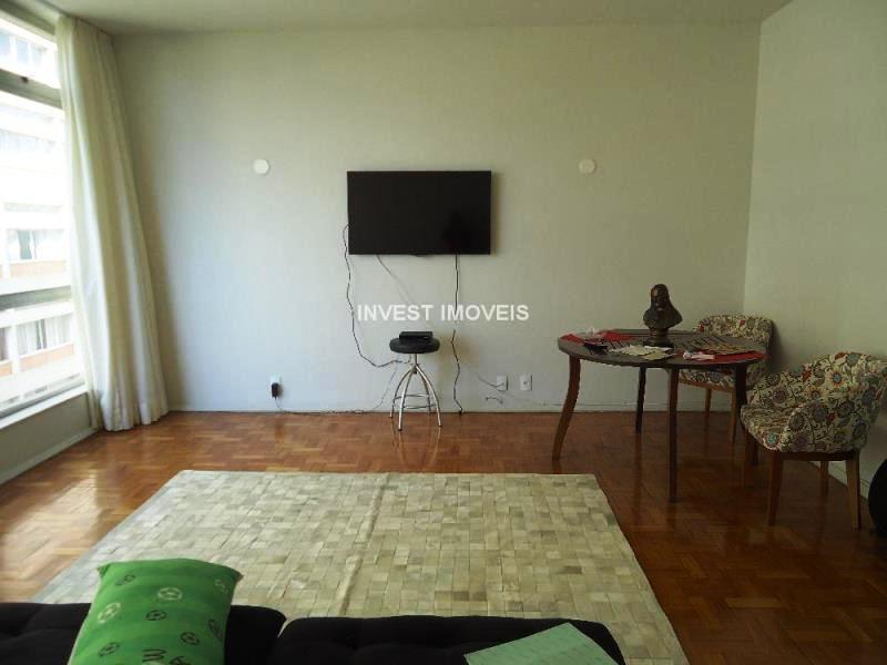 Apartamento-Codigo-16856-a-Venda-no-bairro-Centro-na-cidade-de-Juiz-de-Fora