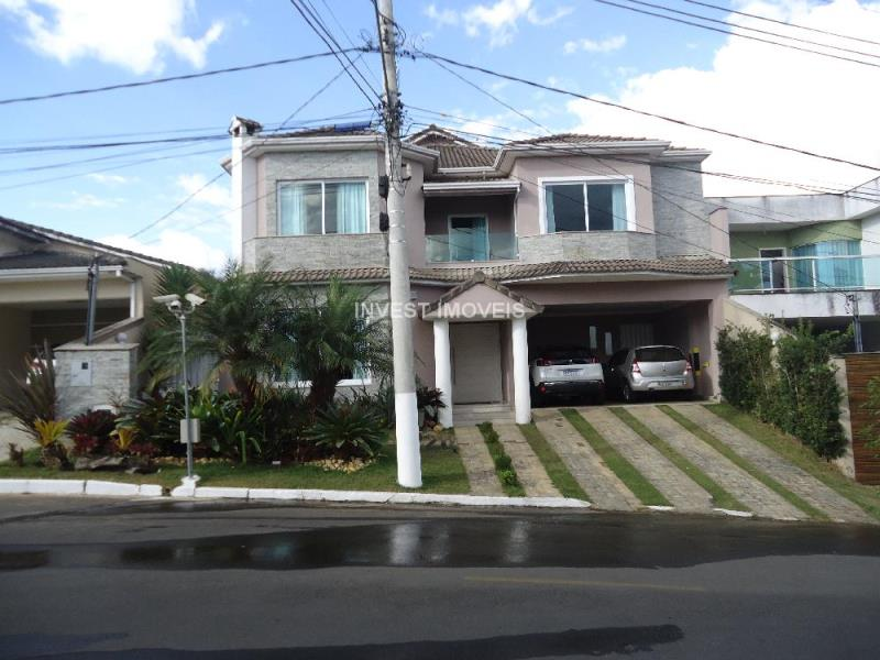 Casa-Codigo-16857-a-Venda-no-bairro-São-Pedro-na-cidade-de-Juiz-de-Fora