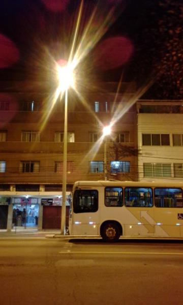 Apartamento-Codigo-16860-a-Venda-no-bairro-Centro-na-cidade-de-Juiz-de-Fora