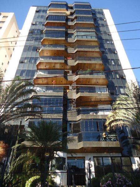 Apartamento-Codigo-16871-a-Venda-no-bairro-Granbery-na-cidade-de-Juiz-de-Fora