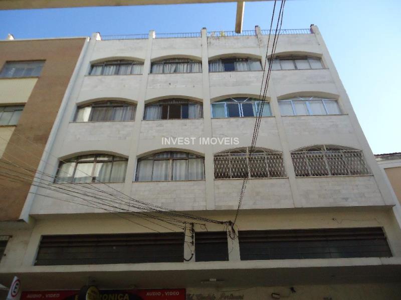 Apartamento-Codigo-16872-a-Venda-no-bairro-Centro-na-cidade-de-Juiz-de-Fora