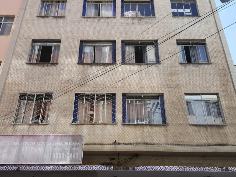 Apartamento-Codigo-16877-a-Venda-no-bairro-Centro-na-cidade-de-Juiz-de-Fora