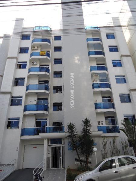 Cobertura-Codigo-16878-a-Venda-no-bairro-Jardim-Laranjeiras-na-cidade-de-Juiz-de-Fora