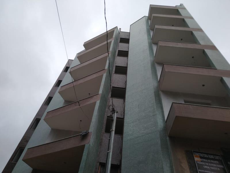 Cobertura-Codigo-16884-a-Venda-no-bairro-Granbery-na-cidade-de-Juiz-de-Fora