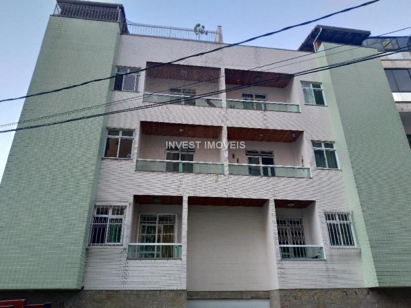 Cobertura-Codigo-16889-a-Venda-no-bairro-Jardim-Laranjeiras-na-cidade-de-Juiz-de-Fora
