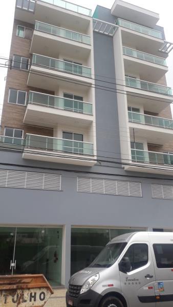 Apartamento-Codigo-16908-a-Venda-no-bairro-Bairu-na-cidade-de-Juiz-de-Fora