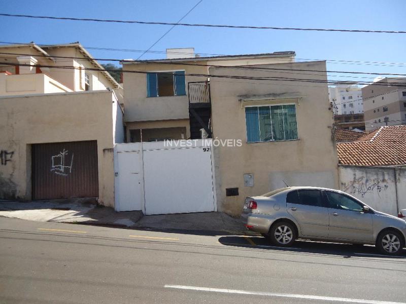 Casa-Codigo-16915-a-Venda-no-bairro-Santa-Helena-na-cidade-de-Juiz-de-Fora