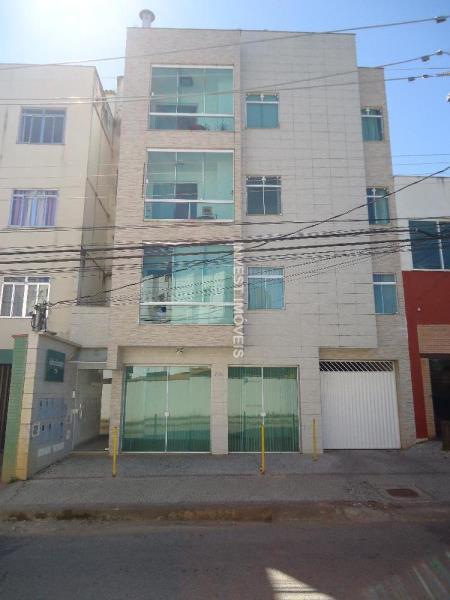 Apartamento-Codigo-16917-a-Venda-no-bairro-Marilândia-na-cidade-de-Juiz-de-Fora
