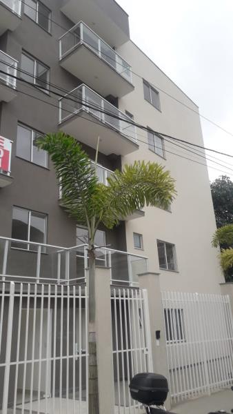Apartamento-Codigo-16918-a-Venda-no-bairro-Recanto-da-Mata-na-cidade-de-Juiz-de-Fora