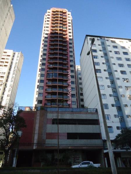 Apartamento-Codigo-16920-a-Venda-no-bairro-Passos-na-cidade-de-Juiz-de-Fora