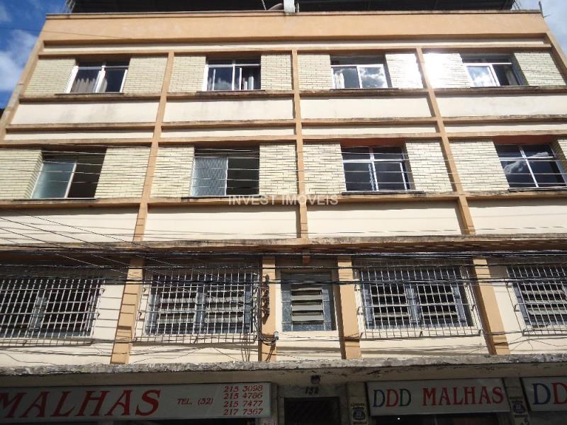 Cobertura-Codigo-16924-a-Venda-no-bairro-Centro-na-cidade-de-Juiz-de-Fora