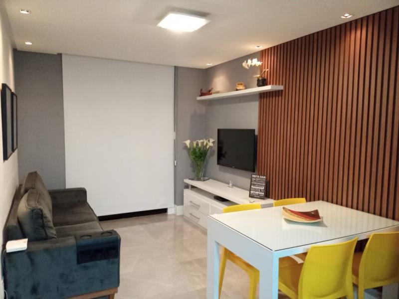 Apartamento-Codigo-16928-a-Venda-no-bairro-São-Pedro-na-cidade-de-Juiz-de-Fora