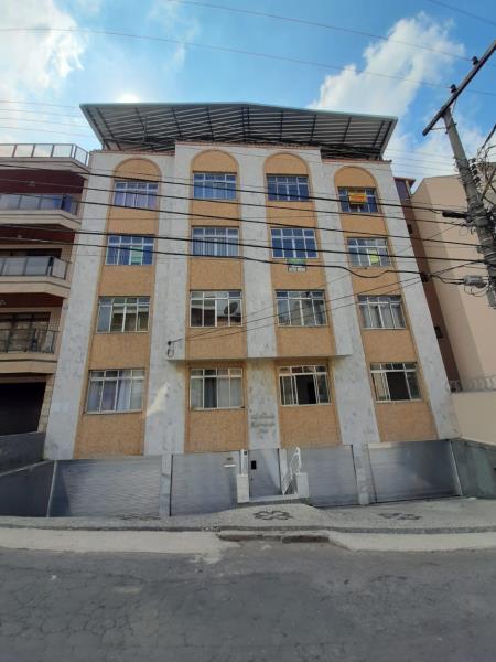 Apartamento-Codigo-16939-a-Venda-no-bairro-Bairu-na-cidade-de-Juiz-de-Fora