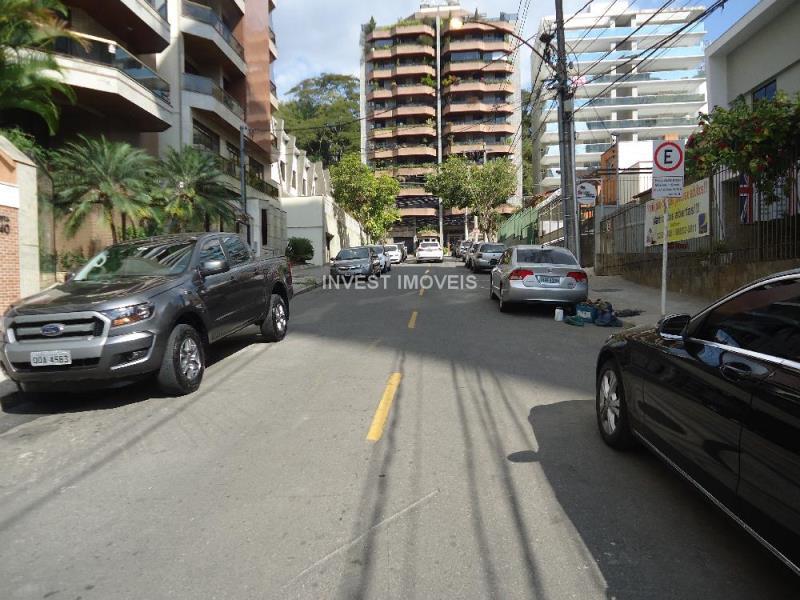 Apartamento-Codigo-16941-a-Venda-no-bairro-Bom-Pastor-na-cidade-de-Juiz-de-Fora