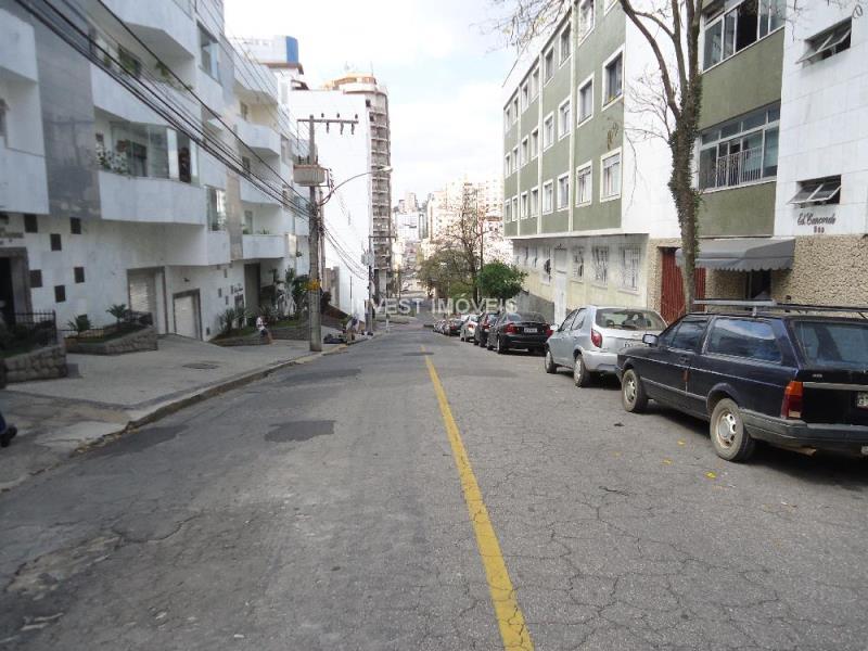 Apartamento-Codigo-16942-a-Venda-no-bairro-São-Mateus-na-cidade-de-Juiz-de-Fora