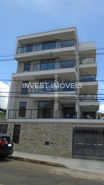 Apartamento-Codigo-16943-a-Venda-no-bairro-Aeroporto-na-cidade-de-Juiz-de-Fora