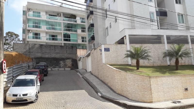 Cobertura-Codigo-16948-a-Venda-no-bairro-Jardim-Laranjeiras-na-cidade-de-Juiz-de-Fora